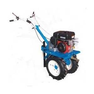 Садовые тракторы и мотоблоки в Уфе – цены, фото, отзывы.